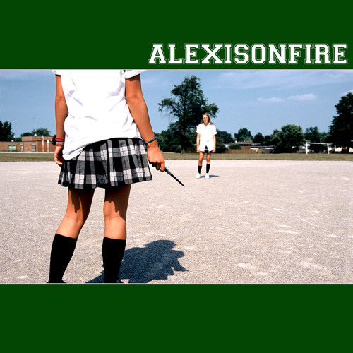 Alexisonfire's avatar