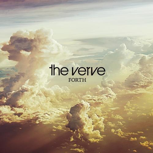 The Verve's avatar