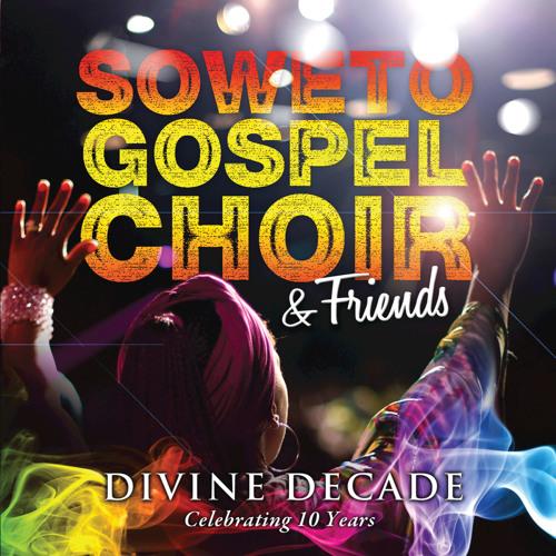 Soweto Gospel Choir's avatar
