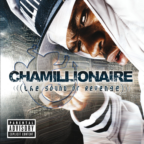 Chamillionaire's avatar