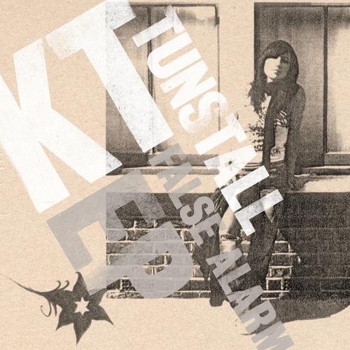 KT Tunstall's avatar