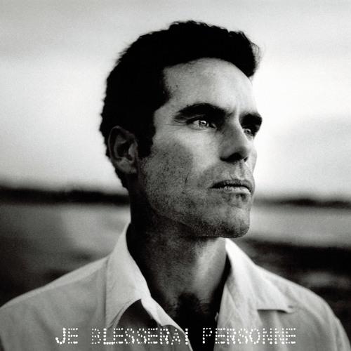 Pierpoljak's avatar