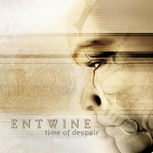 Entwine's avatar