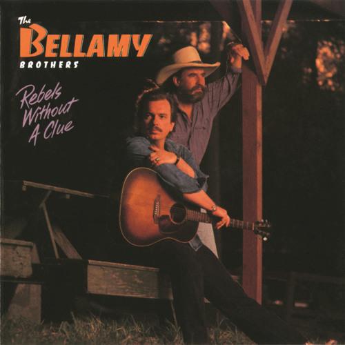 Bellamy Brothers's avatar