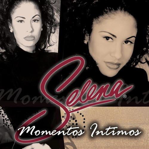 Selena's avatar