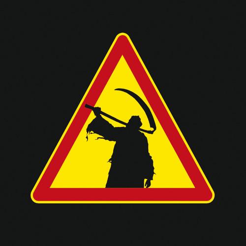 Children Of Bodom's avatar