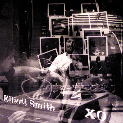 Elliott Smith's avatar