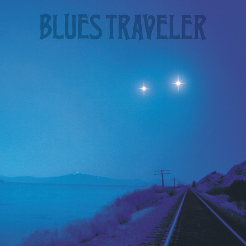Blues Traveler's avatar