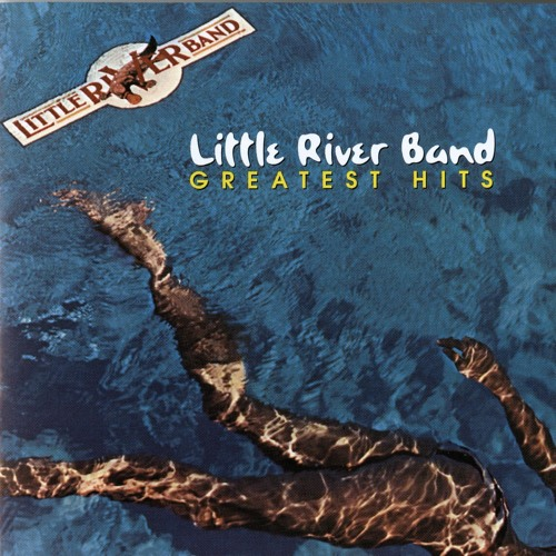 Little River Band's avatar