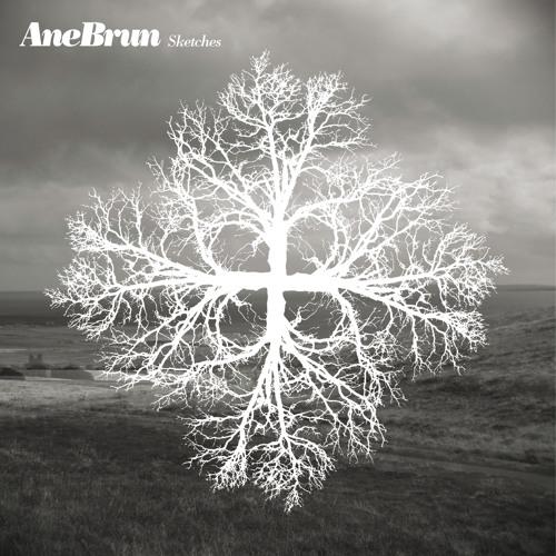 Ane Brun's avatar