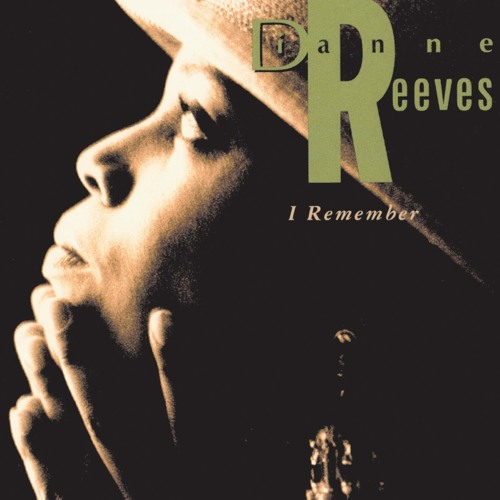 Dianne Reeves's avatar