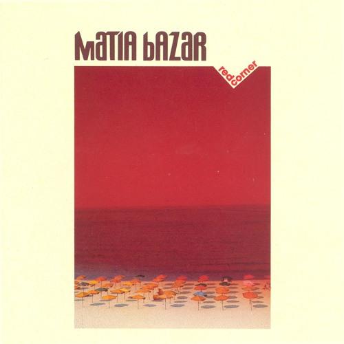 Matia Bazar's avatar