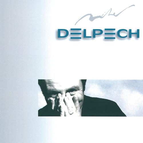 Michel Delpech's avatar