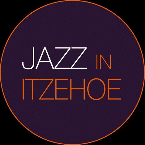 jazziniz's avatar