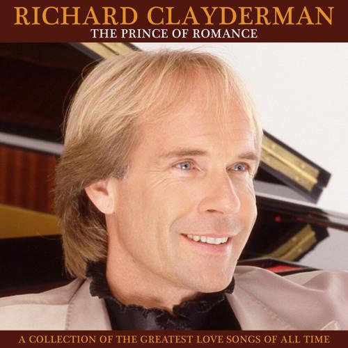 Richard Clayderman's avatar