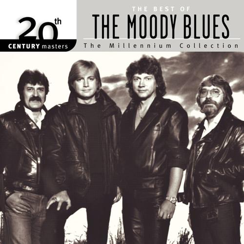 The Moody Blues's avatar