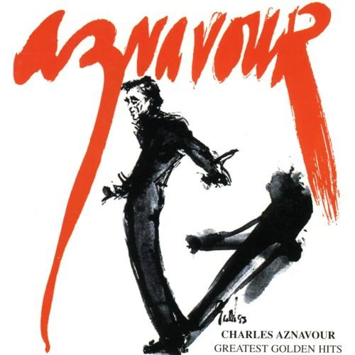 Charles Aznavour's avatar