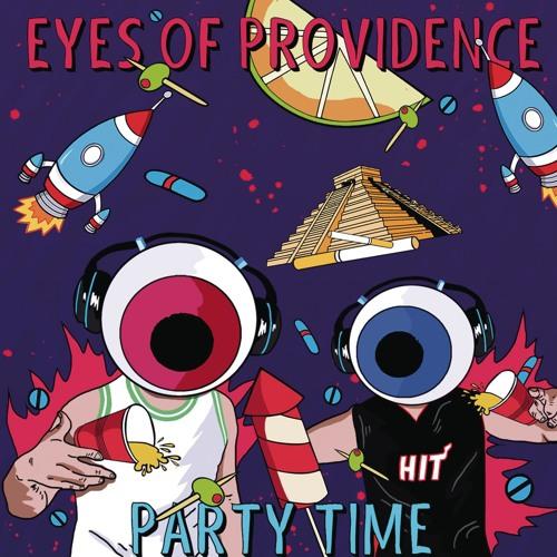 Eyes of Providence's avatar