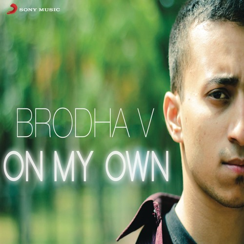 Brodha V's avatar