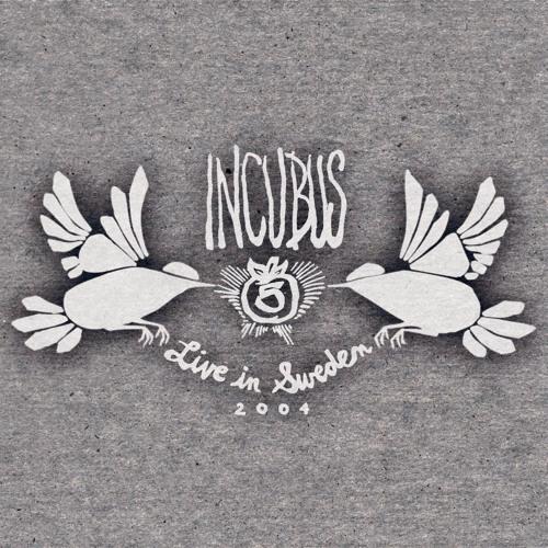 Incubus's avatar