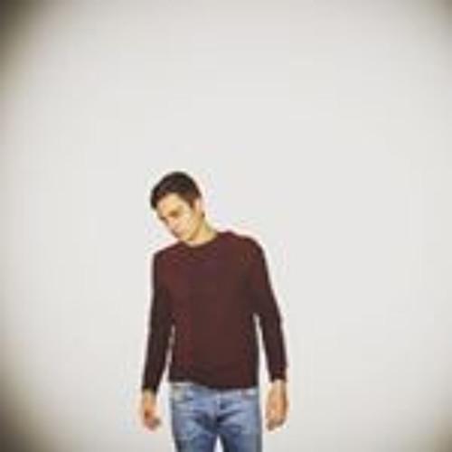 Ryan Foster 41's avatar