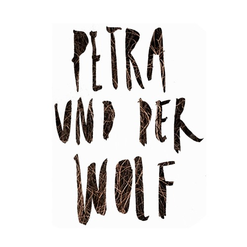petra und der wolf's avatar
