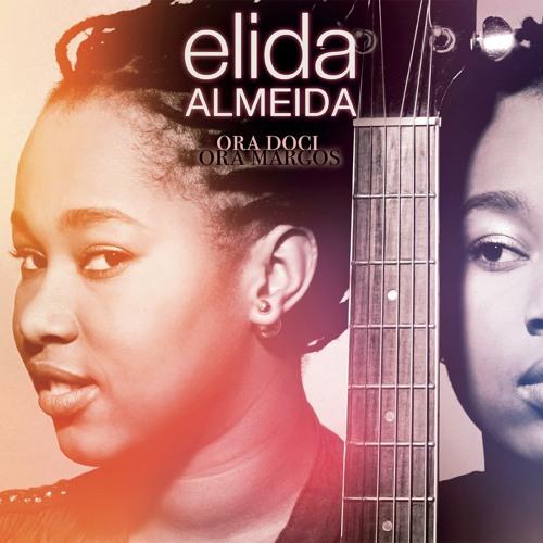 Elida Almeida's avatar