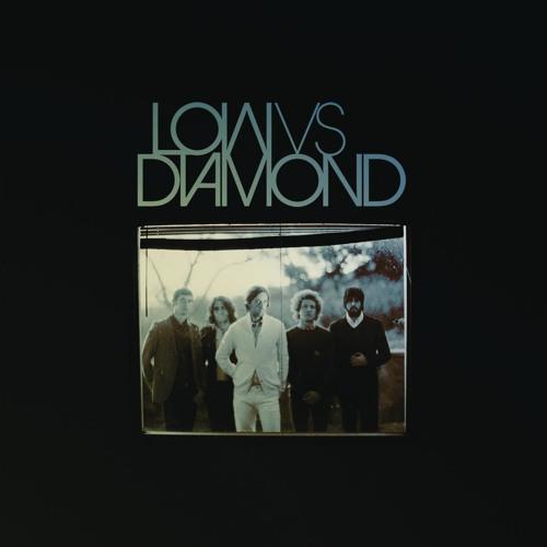 Low vs Diamond's avatar