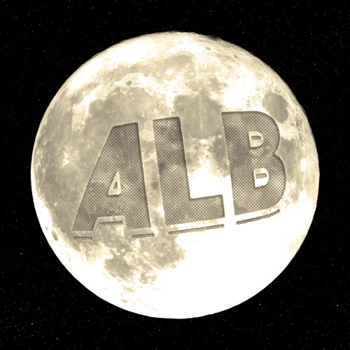 ALB's avatar