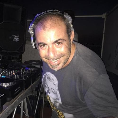 Guido Balzanelli's avatar
