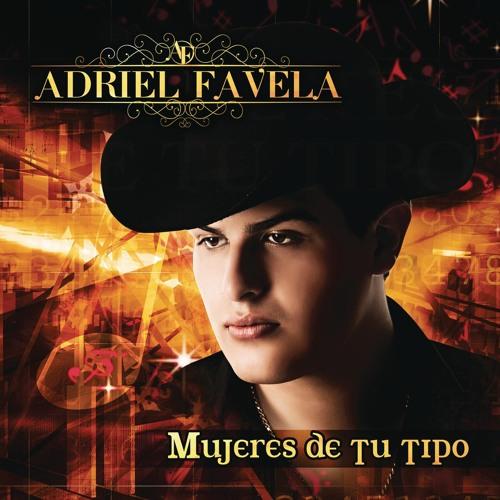 Adriel Favela's avatar