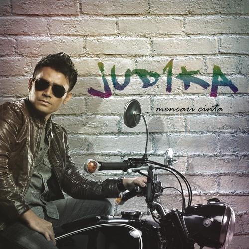 Judika's avatar