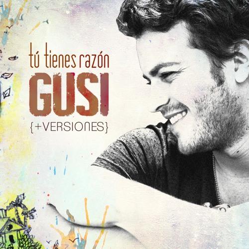 Gusi's avatar