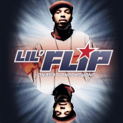 Lil' Flip's avatar