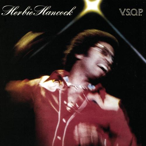 Herbie Hancock's avatar