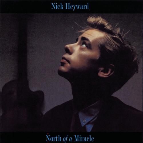 Nick Heyward's avatar