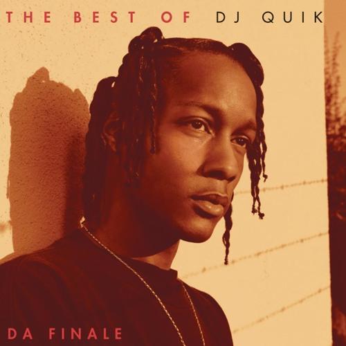 DJ Quik's avatar