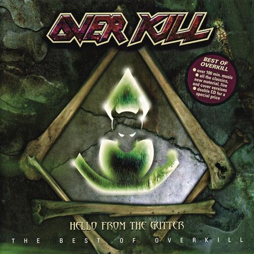 Overkill's avatar