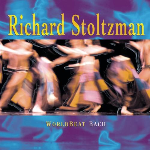 Richard Stoltzman's avatar