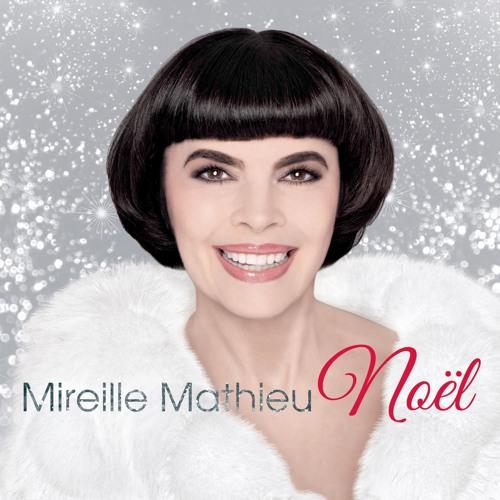 Mireille Mathieu's avatar