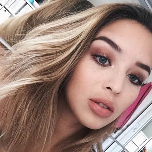 Lorena Jimenez's avatar