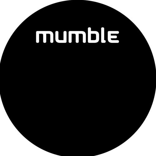Мumble's avatar
