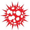 Nick Warren - MiscBehaving 2012-07-09 Artwork