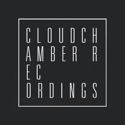Cloudchamber Recordings's avatar