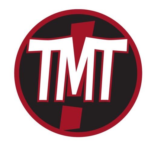 Compagnie Tamèrantong!'s avatar