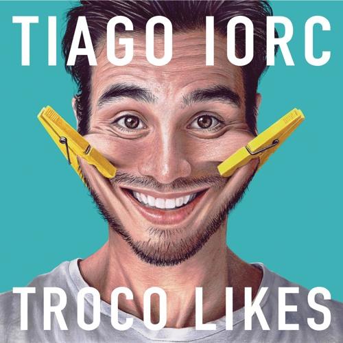 Tiago Iorc's avatar