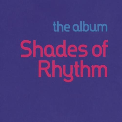 Shades Of Rhythm's avatar