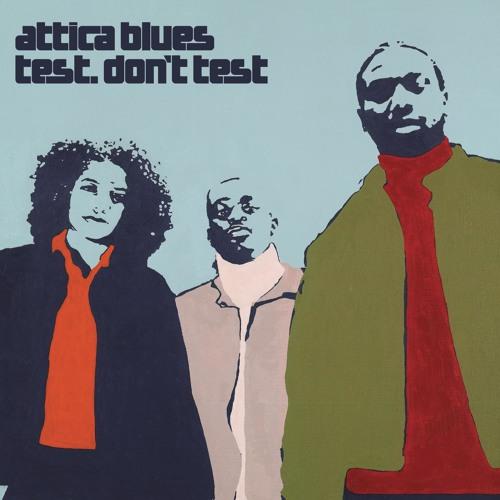 Attica Blues's avatar
