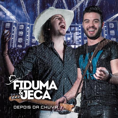 Fiduma & Jeca's avatar