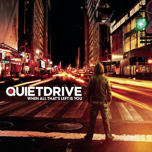 Quietdrive's avatar
